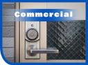 North Shoal Creek Locksmith Store, Austin, TX 512-481-7244